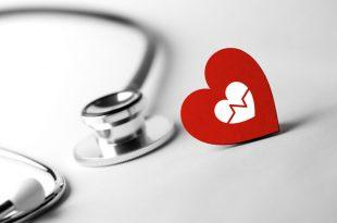 حذف شرط: بیمه درمان تکمیلی انفرادی بیمه درمان تکمیلی انفرادی